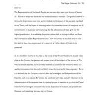 1795.02.23 JQA (90286 to).pdf